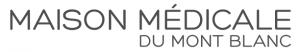 Maison Médicale du Mont-Blanc